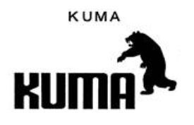 KUMA.png